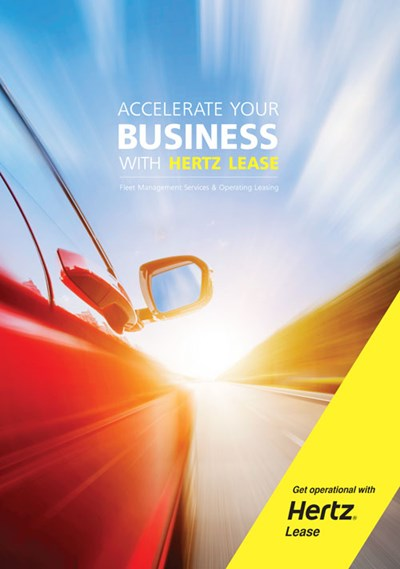 hertz_lease_catalogue_cover