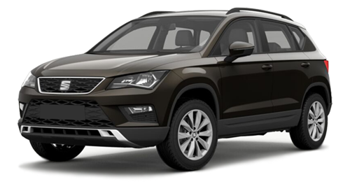 ateca-style-leasing