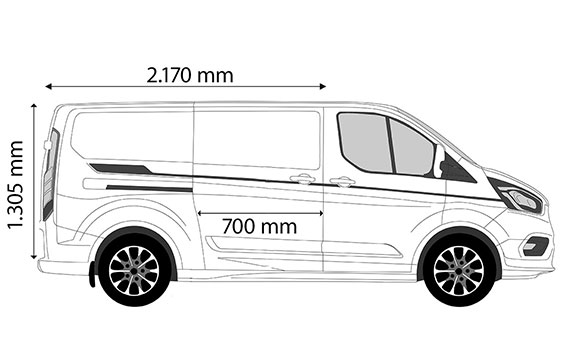 ford-custom-van-dimensions